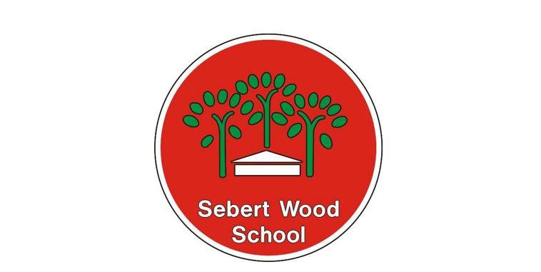 Sebert Wood School